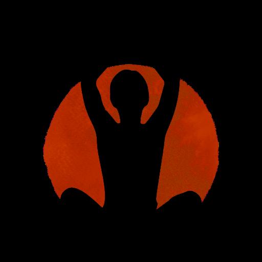 cropped-samatva-yoga-logo-square-2.png